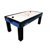 Mesa Air Hockey - KLOPF - código: KF1045