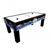 Mesa de Air Hockey - KLOPF - código: KF1046